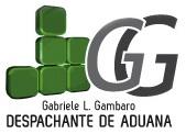 Gabriele L. Gambaro